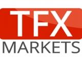 Bonus up to $2,000 – TFXMarkets