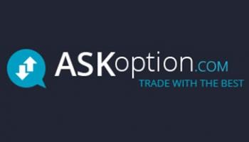 Welcome Bonus – Ask Option