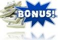 Welcome Bonus – A3 Trading