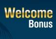 Welcome Bonus – Direktbroker FX
