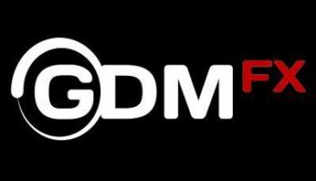 Skrill & Neteller Lottery – GDMFX